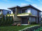 2165-01-Luxury-Property-Turkey-villas-for-sale-Bodrum-Bitez
