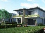 2165-03-Luxury-Property-Turkey-villas-for-sale-Bodrum-Bitez