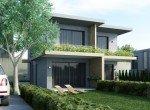 2165-04-Luxury-Property-Turkey-villas-for-sale-Bodrum-Bitez