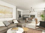 2165-05-Luxury-Property-Turkey-villas-for-sale-Bodrum-Bitez