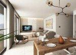 2165-06-Luxury-Property-Turkey-villas-for-sale-Bodrum-Bitez