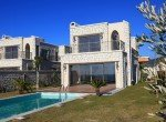 2166-01-Luxury-Property-Turkey-villas-for-sale-Bodrum-Bitez