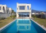 2166-03-Luxury-Property-Turkey-villas-for-sale-Bodrum-Bitez