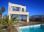 2166-05-Luxury-Property-Turkey-villas-for-sale-Bodrum-Bitez