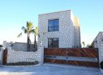 2166-06-Luxury-Property-Turkey-villas-for-sale-Bodrum-Bitez