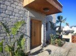 2166-07-Luxury-Property-Turkey-villas-for-sale-Bodrum-Bitez