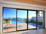 2166-09-Luxury-Property-Turkey-villas-for-sale-Bodrum-Bitez