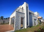 2166-16-Luxury-Property-Turkey-villas-for-sale-Bodrum-Bitez