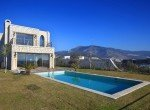 2166-18-Luxury-Property-Turkey-villas-for-sale-Bodrum-Bitez