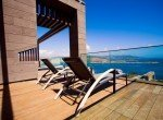 2168-02-Luxury-Property-Turkey-villas-residences-for-sale-Bodrum