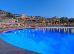 2168-03-Luxury-Property-Turkey-villas-residences-for-sale-Bodrum
