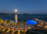 2168-04-Luxury-Property-Turkey-villas-residences-for-sale-Bodrum
