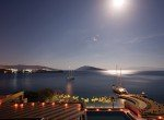 2168-05-Luxury-Property-Turkey-villas-residences-for-sale-Bodrum
