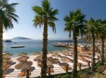 2168-07-Luxury-Property-Turkey-villas-residences-for-sale-Bodrum