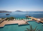2168-08-Luxury-Property-Turkey-villas-residences-for-sale-Bodrum