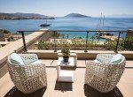 2168-09-Luxury-Property-Turkey-villas-residences-for-sale-Bodrum