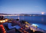 2168-10-Luxury-Property-Turkey-villas-residences-for-sale-Bodrum