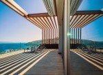2168-11-Luxury-Property-Turkey-villas-residences-for-sale-Bodrum