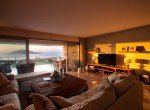 2168-13-Luxury-Property-Turkey-villas-residences-for-sale-Bodrum