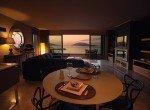 2168-15-Luxury-Property-Turkey-villas-residences-for-sale-Bodrum