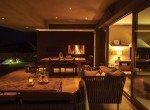 2168-17-Luxury-Property-Turkey-villas-residences-for-sale-Bodrum