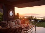 2168-18-Luxury-Property-Turkey-villas-residences-for-sale-Bodrum