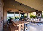 2168-19-Luxury-Property-Turkey-villas-residences-for-sale-Bodrum
