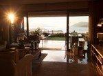2168-20-Luxury-Property-Turkey-villas-residences-for-sale-Bodrum