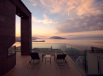 2168-22-Luxury-Property-Turkey-villas-residences-for-sale-Bodrum