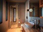 2168-26-Luxury-Property-Turkey-villas-residences-for-sale-Bodrum
