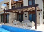 2169-02-Luxury-Property-Turkey-villas-for-sale-Bodrum-Yalikavak