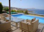 2169-03-Luxury-Property-Turkey-villas-for-sale-Bodrum-Yalikavak