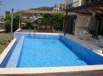 2169-04-Luxury-Property-Turkey-villas-for-sale-Bodrum-Yalikavak