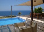 2169-05-Luxury-Property-Turkey-villas-for-sale-Bodrum-Yalikavak