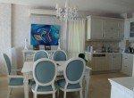 2169-06-Luxury-Property-Turkey-villas-for-sale-Bodrum-Yalikavak