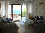 2169-08-Luxury-Property-Turkey-villas-for-sale-Bodrum-Yalikavak