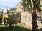 2169-17-Luxury-Property-Turkey-villas-for-sale-Bodrum-Yalikavak