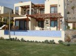 2169-18-Luxury-Property-Turkey-villas-for-sale-Bodrum-Yalikavak