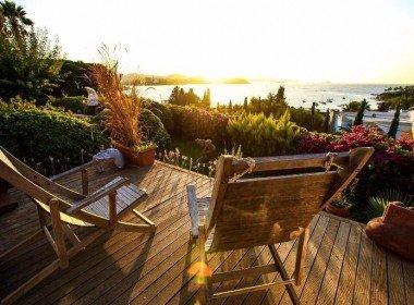 2170 01 Luxury Property Turkey villas for sale Bodrum Yalikavak