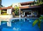 2170-02-Luxury-Property-Turkey-villas-for-sale-Bodrum-Yalikavak