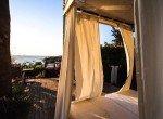2170-03-Luxury-Property-Turkey-villas-for-sale-Bodrum-Yalikavak