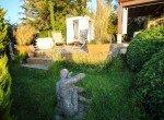 2170-05-Luxury-Property-Turkey-villas-for-sale-Bodrum-Yalikavak