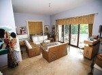 2170-06-Luxury-Property-Turkey-villas-for-sale-Bodrum-Yalikavak