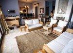 2170-07-Luxury-Property-Turkey-villas-for-sale-Bodrum-Yalikavak