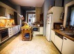2170-09-Luxury-Property-Turkey-villas-for-sale-Bodrum-Yalikavak
