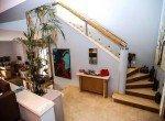 2170-10-Luxury-Property-Turkey-villas-for-sale-Bodrum-Yalikavak