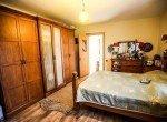 2170-12-Luxury-Property-Turkey-villas-for-sale-Bodrum-Yalikavak