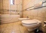 2170-13-Luxury-Property-Turkey-villas-for-sale-Bodrum-Yalikavak