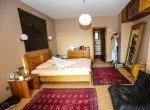 2170-14-Luxury-Property-Turkey-villas-for-sale-Bodrum-Yalikavak