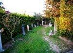 2170-15-Luxury-Property-Turkey-villas-for-sale-Bodrum-Yalikavak